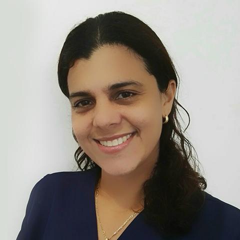 Lizzethe Restrepo C.
